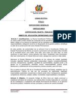 CODIGO_DE_ETICA_DEL_MINISTERIO_DE_DEFENSA.pdf