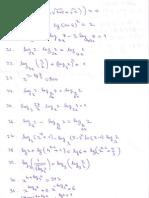 ecuatii2