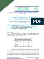 Disolucion Boratos Agua.pdf