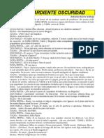 2453033-EN-LA-ARDIENTE-OSCURIDAD.pdf