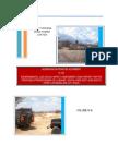 LTWP - Road_Rehabilitation_ESIA - Addendum