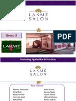 LAKME SALON to Be Printed Version1 (1)