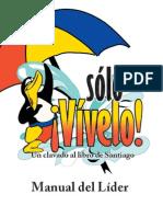 Manual Solo ViveloCOLOR