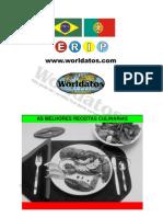 livrodereceitascocinamelhoresreceitas-100320102137-phpapp01