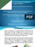 Presentación_blockera