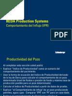 Dinamica Yacimientos - 01 - IPR