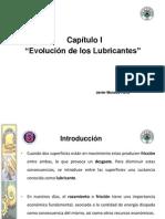 02 capitilo_I_Evolucion_de_la_lubricacion.pdf