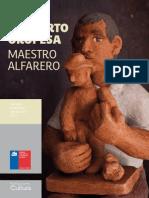 Maestro Artesano