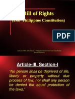 billofrightslecture-110825223538-phpapp02