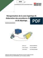 rapport ensait marsamaroc 2010.pdf