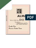 Cornelio Pires - ALMA  DO  POVO.pdf