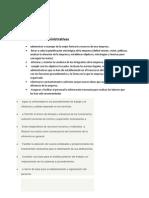 especificasion de cargos.docx