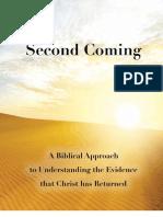TheSecondComing-05-20120228-c-8511-2