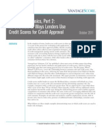 CREDIT SCORE BASICS, PART 2.pdf