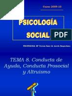 tema_8_(psicologia_social).ppt