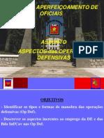 Ass_02_-_Op_Def