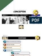 2.2 - Conceptos