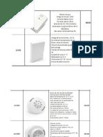 SENSORES_FEBRERO_2012.pdf