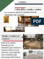 117544008-cimbras-Facultad-UNAM