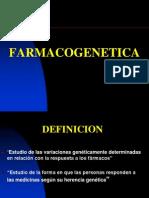 farmacogenetica-1216456476159439-9