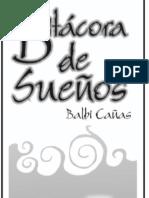 libro1bitacora.pdf