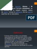Presentación1 SINTOISMO (1)