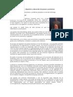 Metabolismo corporal digestión y absorción de grasas y proteínas.pdf