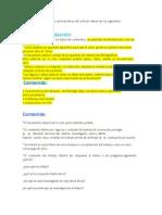 Articulo Ipv6