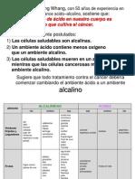 4___ALIMENTOS ALCALINOS Y ÁCIDOS