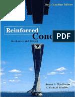 RC Mechanics & Design 1st Canadian Ed