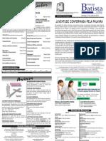 21.07.2013 PIBMauá.pdf