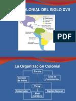 Estado Colonial