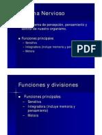 valoracion_neurologica.pdf