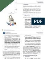 Triptico de seguridad UJA - 5. Uso seguro de la web.pdf