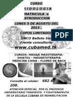 AFICHE TERAPIAS IRIDOLOGIA.doc