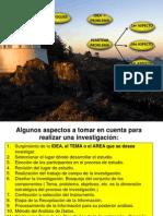 Resumen Metodologia Investigacion