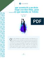 Articles-21491 Recurso PDF