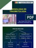 Kinesiolgia en Traumatologia Upv [Modo de Compatibilidad]