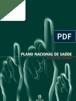 pns_vol1.pdf