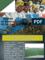 danperok22-120525034209-phpapp02