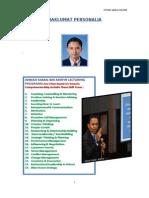 Resume Akba Disember 2012