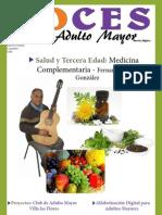 Voces N°3 pdf (1)