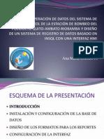 T-ESPE-030923-P