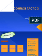 Control Tactico - Diapo Final[1][1]