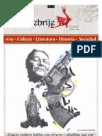 Glifo de Necaxa en Alebrije no. 97 9 de Julio 2013.pdf