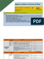 propuesta 1 Evaluacion EVA.docx