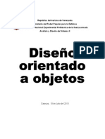 diseoo-o-100711121843-phpapp01