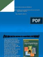 trabajodenormasdeseguridadehigiene-090227185419-phpapp01 (1)