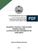 DHDFJMP Benfeld Escobar J.S. Filosofia Politica (1)