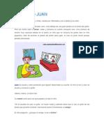 Cuento Infantil 7.docx